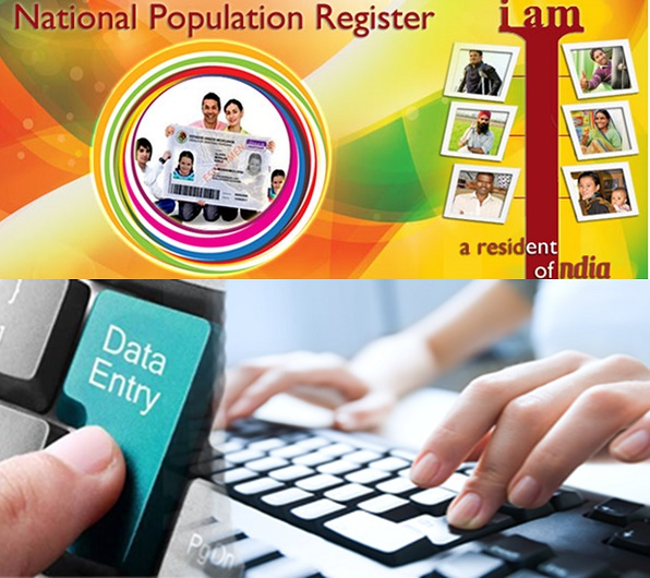 MSP bags Govt. order to Implement Data Digitization Project for National Population Register in TN