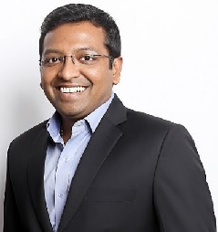 Aditya Kanoria, Co-founder, Credent Asset Management