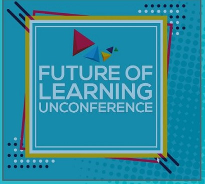 Kidovators - Future of Learning: Unconference