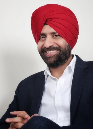 Kulmeet Bawa, Chief Operating Officer and President, JAPAC, Resulticks