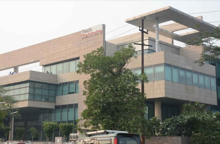 Tech Mahindra Recognised Among India's 50 Best Companies to Work for in 2020