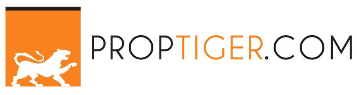 PropTiger Launches Online Version of its Right to Home 2021 Expo