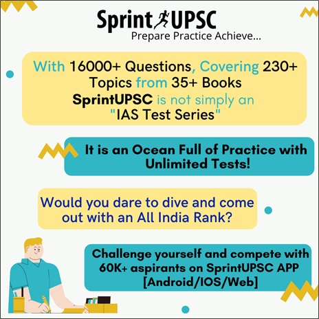 Get Ready for UPSC 2021 Prelims on 27 June 2021
