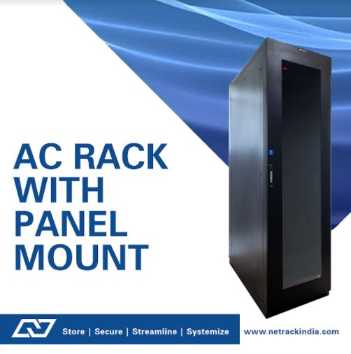 Right Cabinet to Manage your Low-Density Cooling Requirement