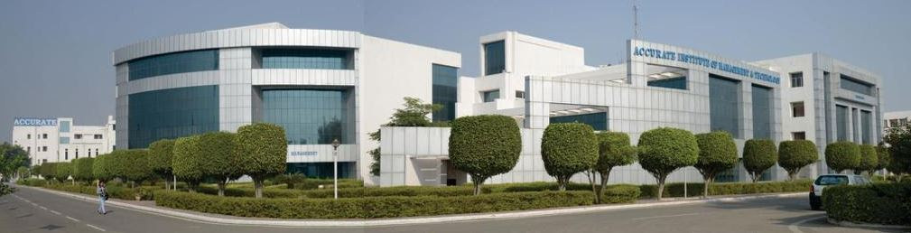 Accurate Institute of Management and Technology Maintains its 100% Placement Record Year on Year
