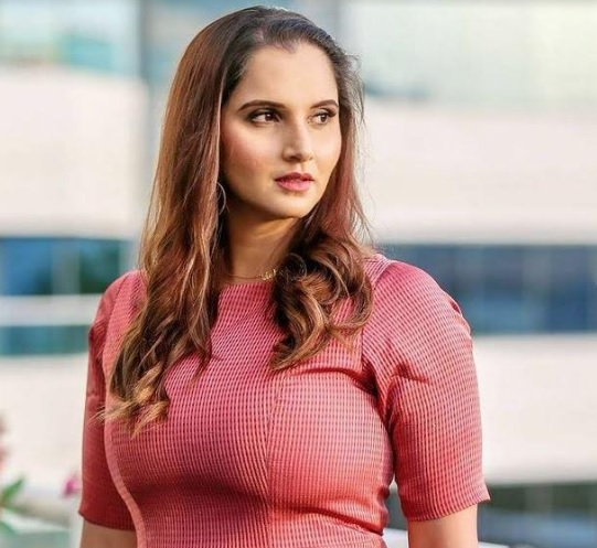 Sania Mirza Join Hands with Ketto.org, Crowdfunding to Aid Oxygen