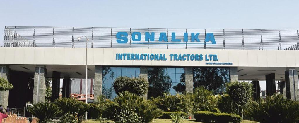 16539 Sonalika
