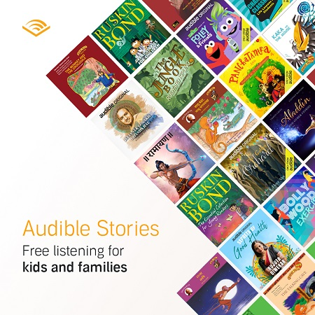16584 Audible%20Stories