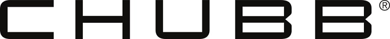 16902 CHUBB Logo