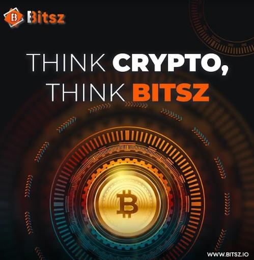 17172 crypto