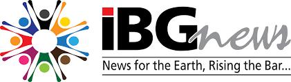 IBG News