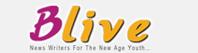blive-logo
