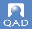 QAD's Adaptive UX Earns Verified Standard Status