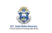 Jindal School of Environment and Sustainability Launched JGUapos;s New School Focuses on Environmental Studies