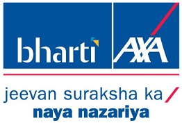 Bharti AXA General Insurance Receives IRDAI Nod for Health and Motor Insurance Proposals under Sandbox Project