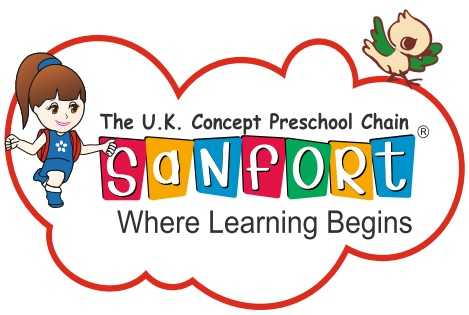 Sanfort Launches Indias First Homeschooling Platform for Preschoolers