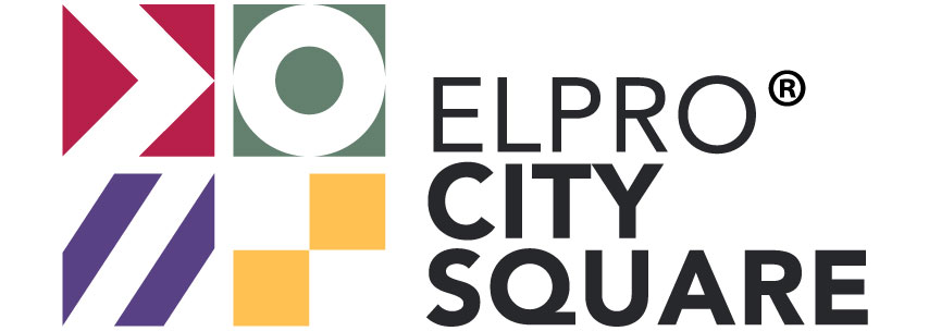 Elpro City Square Mall Brings in Christmas Joy with 'The City Festival'