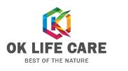 OK Life Care Launched its First Advertisement - My 90 Multivitamins