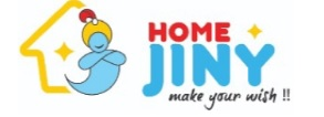 Home Jiny the Worlds' First E-commerce Platform with Household Products and Services Disrupts the On-demand Home Delivery Market