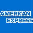 Amex Presents Latest Exclusive Experience for Platinum Centurion Cardmembers with Hype Mobility