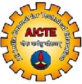 AICTE Appoints Dr. Anurag Batra on the MDI Board