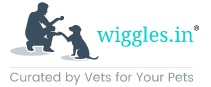 Pet Care Start-up Wiggles Launches SmartVet - An On-demand Online Consultation Service