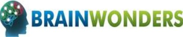 Worlds First DMIT Scanning App Launched By Brainwonders