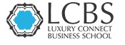 Luxury Connect Business School Announces a Hybrid Program in Luxury Brand Management