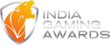 India Gaming Awards for 2019 Released - Ace2Three Adda52 and MPL Bags Top Awards