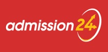 Admission24 Launches New App to make Quality Education in India more Accessible