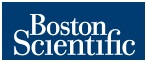 Boston Scientific Holds Workshops to Promote Innovation in Interventional Cardiology