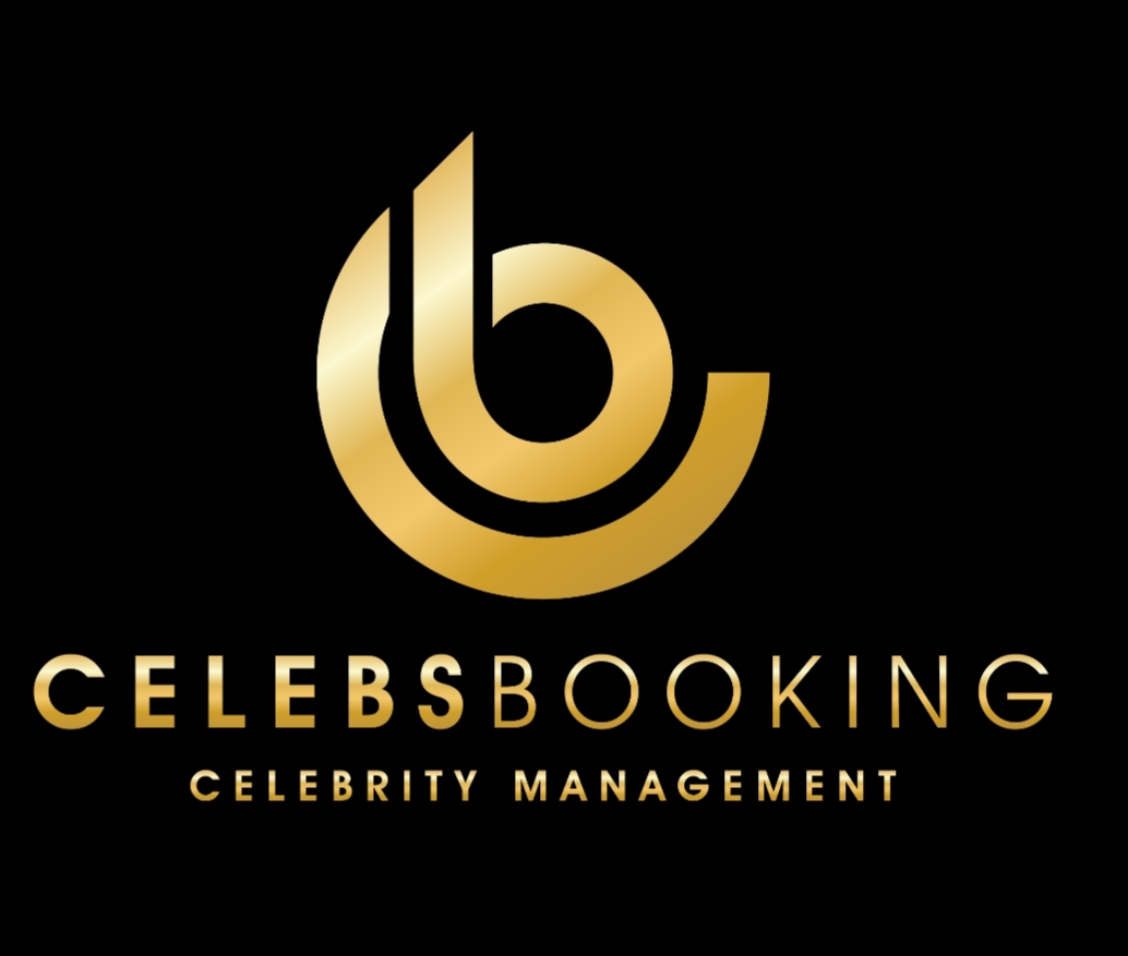 Celebsbooking to Organise Iconic Woman of the Year Awards 2020