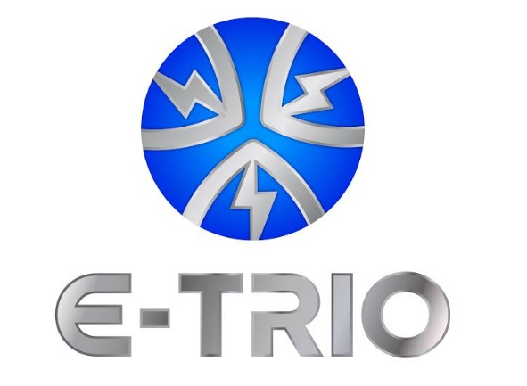 e-Trio Gets A Shout-Out from Mr. Wonderful