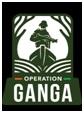 Indian Territorial Army to Celebrate Ganga Yodha Mahotsav 2020