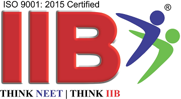 Ideal Institute of Biology: The Top Medical Coaching Institute for NEET/AIIMS in India