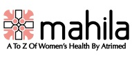 Atrimed Pharma Launches First-of-its-kind Mahila - A Chain of Healthcare Clincs for Women by Women
