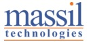 Massil Technologies Becomes a WSO2 Certified Integration Partner in India and the Middle East