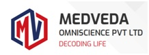 A Medical Studies and Secure Eligibility in Abroad Offered by Gopalan Anish Acharya, Director of Medveda Educare