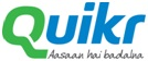 Quikr Helps Save Five Billion Litres of Water  Ten Million Trees Annually
