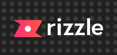 Short Videos App Rizzle Launches Programme to Support Indian Creators with Sponsorship Coupons for Creators