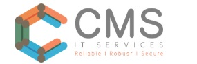 CMS IT Services Launches Defensible Cybersecurity - A New Approach for the Post-COVID-19 Era