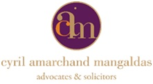 Cyril Amarchand Mangaldas Advises JM Financial on Raising INR 770 Crore through QIP
