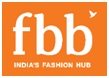 ShopX's Retail Network Helps Karbonn Expand Into Bharat