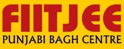 28 Students of FIITJEE Punjabi Bagh Centre, New Delhi Earned KVPY Fellowship