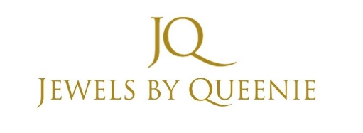 Jewels by Queenie Presented a Nature Inspired Jewellery Collection