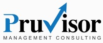 PruVisor Management Consulting Firms Provide help for Your Business