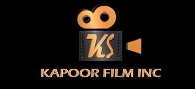 Dr. Anmol Kapoor Receives Global Icon Award 2019