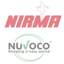 Nirma Group Announces the Acquisition of Emami Cement