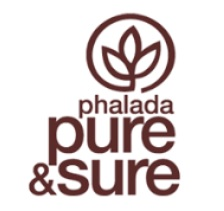 'Clean Food Movement' Initiative Launched by Phalada Pure  Sure