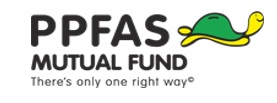 PPFAS Mutual Fund Plans to Open Seven Branches this Year